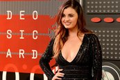 Rebecca Black regresa con nuevo video