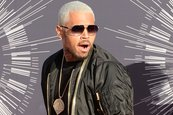 Religiosos acusan de fraude a Chris Brown