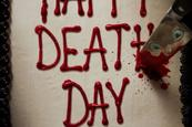 Happy Death Day calienta la cartelera estadounidense de cara a Halloween