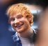 Ed Sheeran estrena en Londres su documental