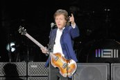 Paul McCartney lanzará sonidos para emoticones