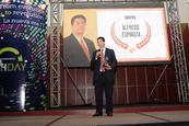 Banpro recibe galardón IT Community Awards