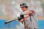 Bagwell, imparable