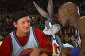 "Fichan a Lebron James en la secuela de ""Space Jam"""