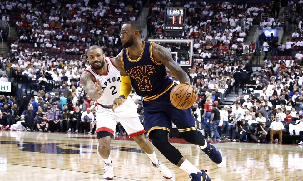 Celtics vs Cavaliers, Juego 4 — NBA en vivo
