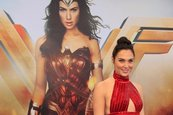 Buscan censurar en Líbano a Wonder Woman
