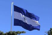 "S&P Global Ratings ratifica calificación crediticia de Nicaragua en ""B+"""