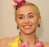 Miley Cyrus conducirá los MTV Music Awards 2015