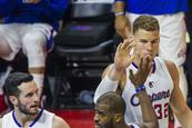 Paul le da el pase a los Clippers