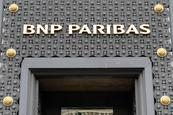Fed multa con US$246 millones a BNP Paribas