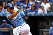 Cheslor conecta HR 100