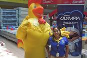 Regresa la megaferia de El Gallo más Gallo