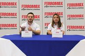 Beneficios exclusivos con Ferromax