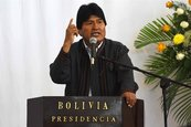 Evo Morales dice a Rajoy que América Latina no requiere de interlocutores