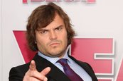 "Jack Black: ""Hollywood discrimina a los comediantes"""