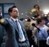 "Productora de ""The Wolf of Wall Street"" implicada en escándalo financiero"