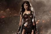 Warner Bros confirma que Wonder Woman tendrá una secuela