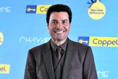 "Chayanne ""intercede"" por Trump"