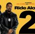 """Ride Along"" consigue destronar a ""Star Wars"" en las taquillas"