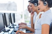 Call center abre convocatoria para emplear a 300 personas