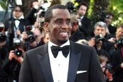 Demandan a Diddy por abuso de poder
