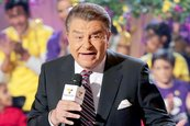Don Francisco regresa a la pantalla chica