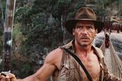 "Harrison Ford volverá a ser ""Indiana Jones"" en 2019"