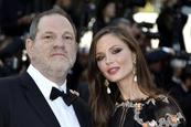 La Academia de Hollywood califica la conducta de Weinstein de repugnante