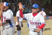 Bluefields sigue invicto a Waspam