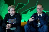 Calle 13 estrena video musical