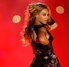 Beyoncé lidera nominaciones en MTV Europe Music Awards