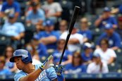 Cheslor incontenible
