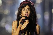 Amy Winehouse, la voz que no se apaga