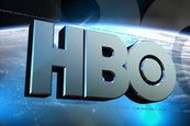 "HBO trabaja en cuatro posibles continuaciones para ""Game of Thrones"""