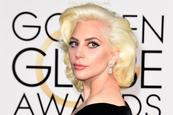 "Lady Gaga protagonizará ""A Star Is Born"" con Bradley Cooper como director"