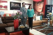 Muebles Boal exclusivos en La Curacao