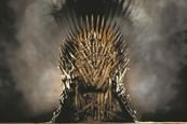 "Productor de ""game of thrones"" Busca talento latino"