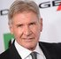 Harrison Ford listo para otro Indiana Jones