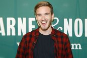 El youtuber PewDiePie pierde contratos con Disney y YouTube por videos antisemitas
