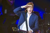 Paul McCartney resuelve disputa con Sony
