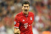 El Bayern sigue intratable