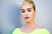 "Katy Perry regresa con ""Witness"", un álbum que desvela su adultez"