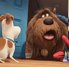 """The Secret Life of Pets"" alcanza el éxito"