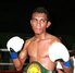 Regresa Edwin Palacios al ring