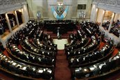 Congreso de Guatemala ratifica Estado de sitio en dos municipios