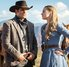 """Westworld"", la apuesta de HBO para tomar el testigo de ""Game of Thrones"""