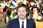 Chris Pratt, nueva estrella de Hollywood