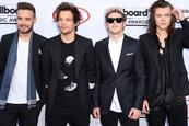 One Direction estrena sencillo