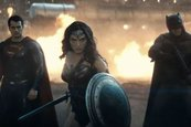"Liberan tráiler de ""Batman v. Superman: Dawn of Justice"""