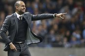 Guardiola regresa al Camp Nou